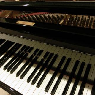 札幌市北区麻生と東区栄町の工藤麻子ピアノ教室は麻生駅と栄町駅からアクセス